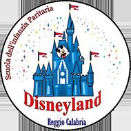 Scuola Disneyland